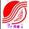 沖縄県美容組合 公式サイト ─Okinawa Beauty Association─